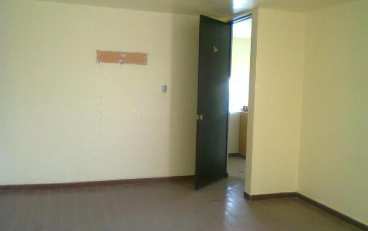 Foto de casa en venta en  343, hacienda las fuentes, reynosa, tamaulipas, 1025417 No. 09