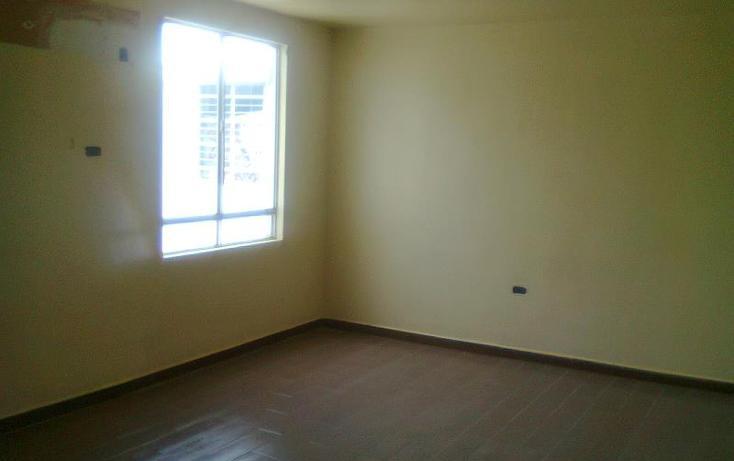 Foto de casa en venta en  343, hacienda las fuentes, reynosa, tamaulipas, 1025417 No. 10