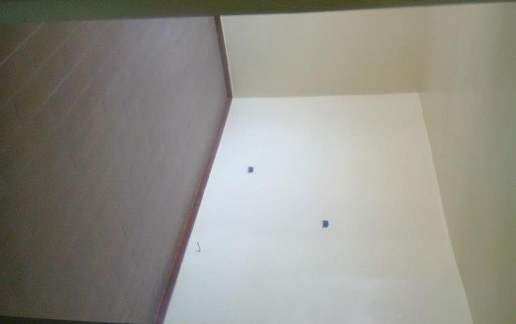 Foto de casa en venta en  343, hacienda las fuentes, reynosa, tamaulipas, 1025417 No. 11