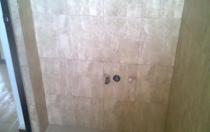 Foto de casa en venta en  343, hacienda las fuentes, reynosa, tamaulipas, 1025417 No. 13
