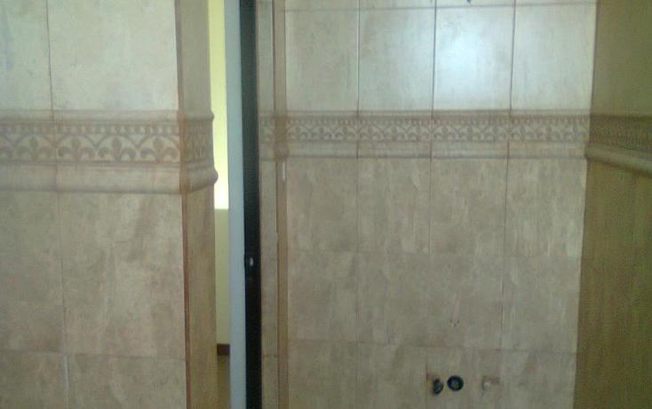 Foto de casa en venta en  343, hacienda las fuentes, reynosa, tamaulipas, 1025417 No. 14