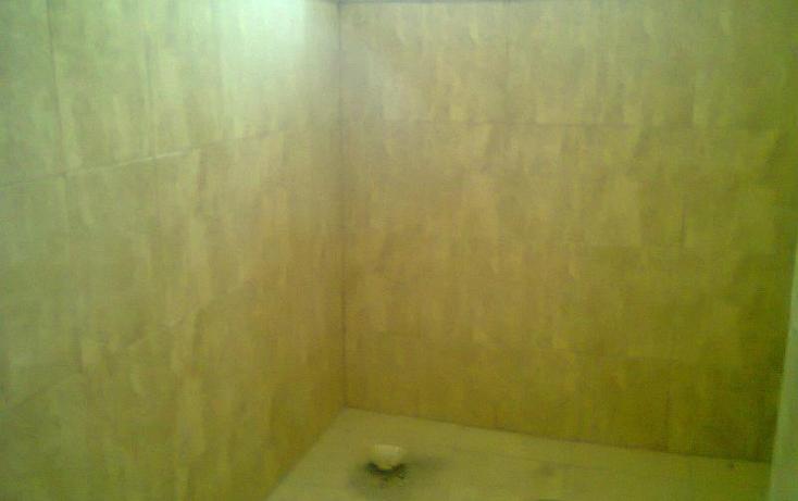 Foto de casa en venta en  343, hacienda las fuentes, reynosa, tamaulipas, 1025417 No. 17