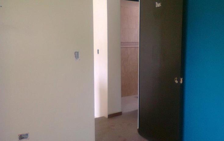 Foto de casa en venta en  343, hacienda las fuentes, reynosa, tamaulipas, 1025417 No. 18