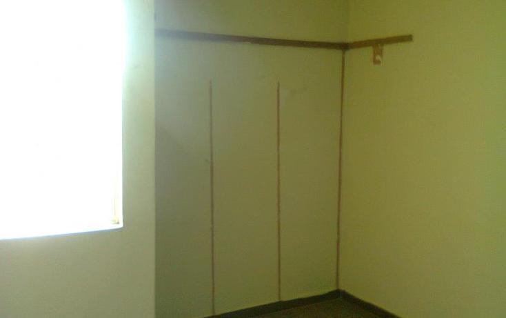 Foto de casa en venta en  343, hacienda las fuentes, reynosa, tamaulipas, 1025417 No. 19
