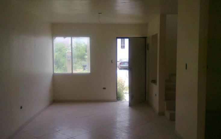 Foto de casa en venta en  343, hacienda las fuentes, reynosa, tamaulipas, 1025417 No. 25
