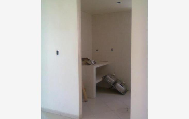 Foto de casa en venta en  343, hacienda las fuentes, reynosa, tamaulipas, 1025417 No. 27