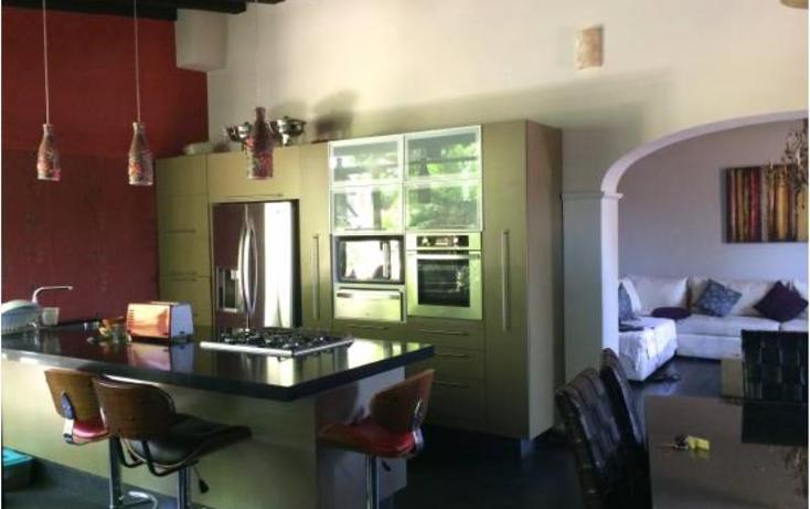 Foto de casa en renta en  343, tlaltenango, cuernavaca, morelos, 2047326 No. 01