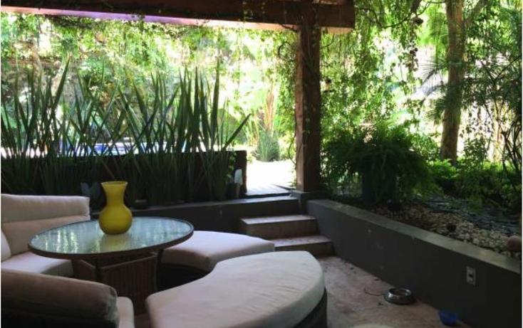 Foto de casa en renta en  343, tlaltenango, cuernavaca, morelos, 2047326 No. 02