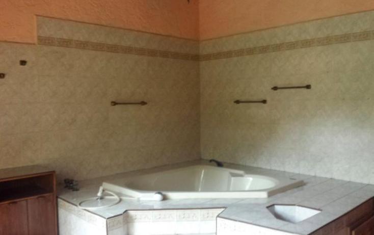 Foto de casa en venta en  343, valle san agustin, saltillo, coahuila de zaragoza, 823893 No. 13