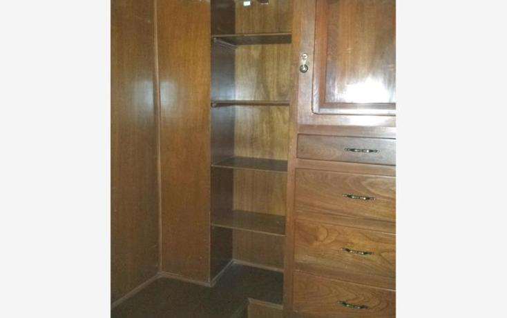 Foto de casa en venta en  343, valle san agustin, saltillo, coahuila de zaragoza, 823893 No. 15