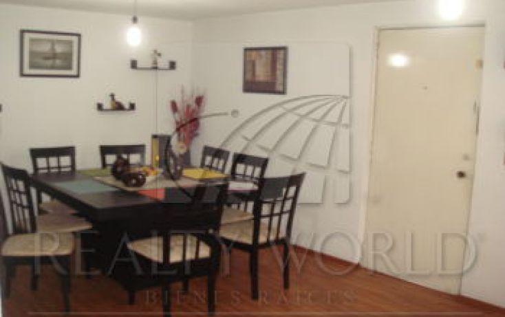 Foto de departamento en venta en 34304, san josé de los cedros, cuajimalpa de morelos, df, 1746258 no 03