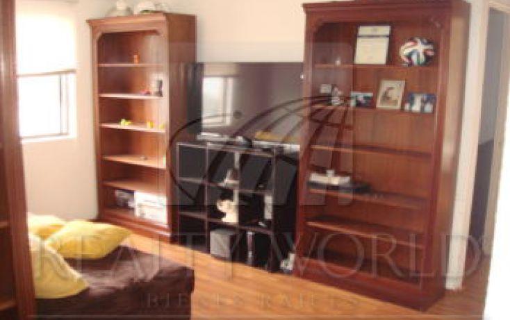 Foto de departamento en venta en 34304, san josé de los cedros, cuajimalpa de morelos, df, 1746258 no 04