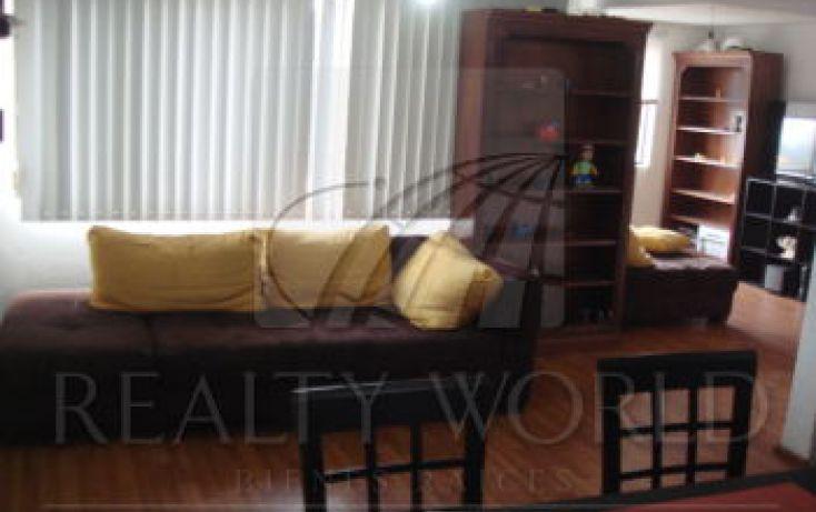 Foto de departamento en venta en 34304, san josé de los cedros, cuajimalpa de morelos, df, 1746258 no 05