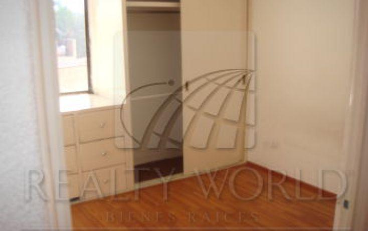 Foto de departamento en venta en 34304, san josé de los cedros, cuajimalpa de morelos, df, 1746258 no 06