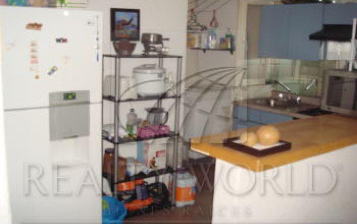 Foto de departamento en venta en 34304, san josé de los cedros, cuajimalpa de morelos, df, 1746258 no 09