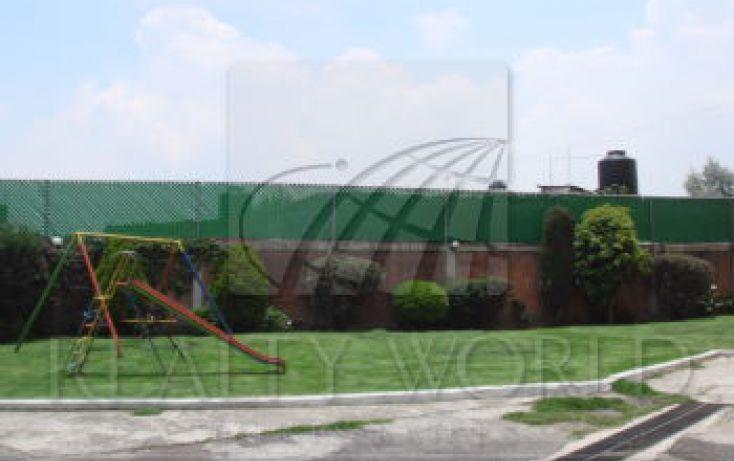 Foto de departamento en venta en 34304, san josé de los cedros, cuajimalpa de morelos, df, 1746258 no 11