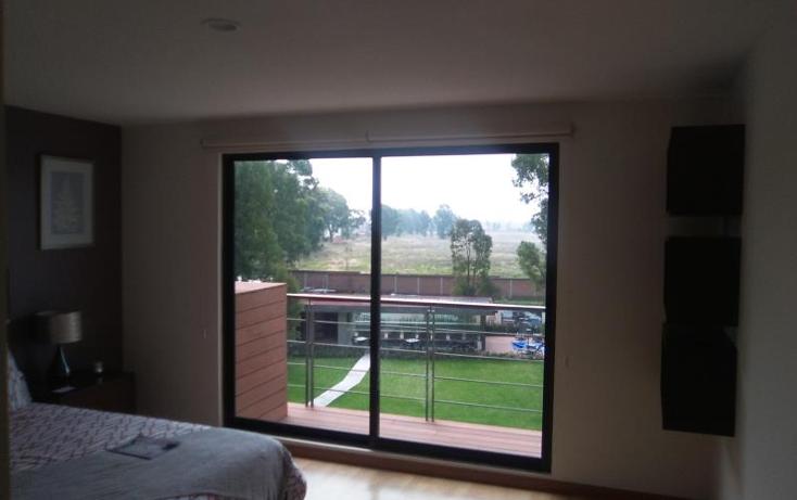 Foto de casa en venta en  343432423, la carcaña, san pedro cholula, puebla, 1989164 No. 01