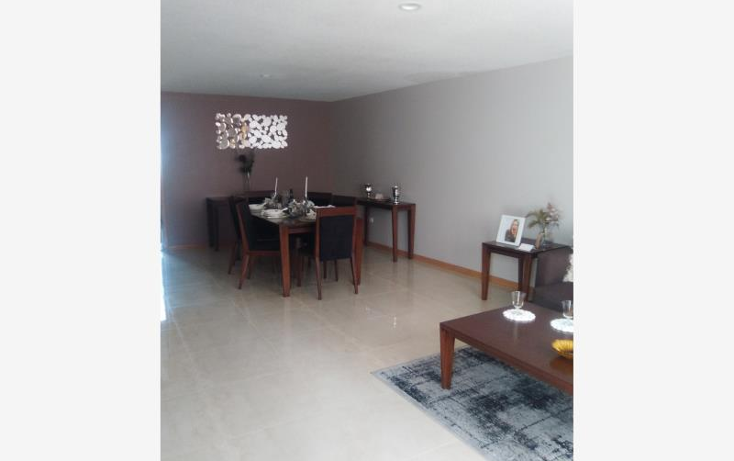 Foto de casa en venta en  343432423, la carcaña, san pedro cholula, puebla, 1989164 No. 02