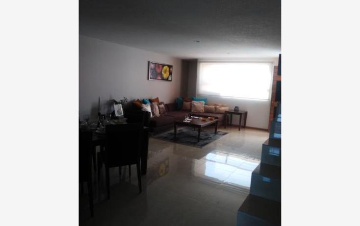 Foto de casa en venta en  343432423, la carcaña, san pedro cholula, puebla, 1989164 No. 05