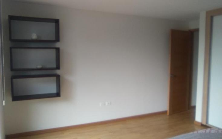 Foto de casa en venta en  343432423, la carcaña, san pedro cholula, puebla, 1989164 No. 12