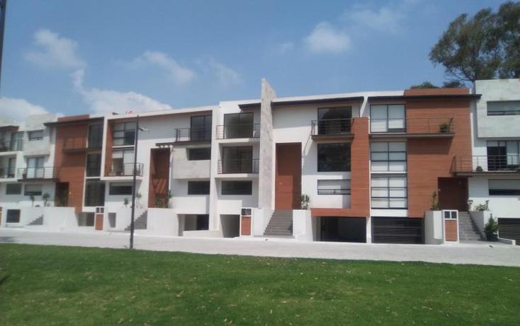 Foto de casa en venta en  343432423, la carcaña, san pedro cholula, puebla, 1989164 No. 16