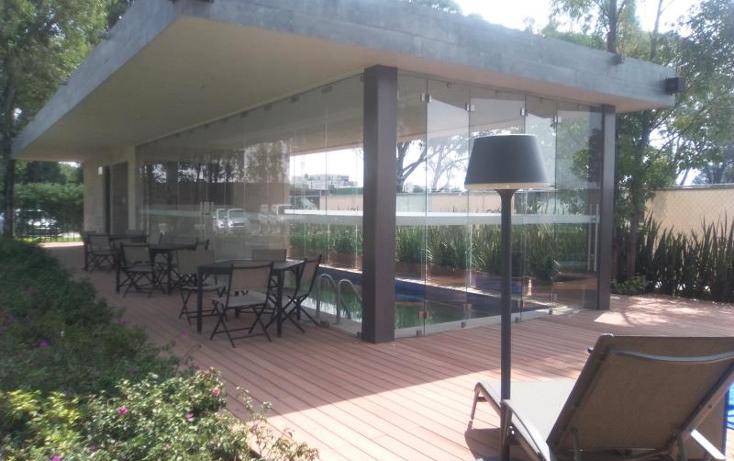 Foto de casa en venta en  343432423, la carcaña, san pedro cholula, puebla, 1989164 No. 17
