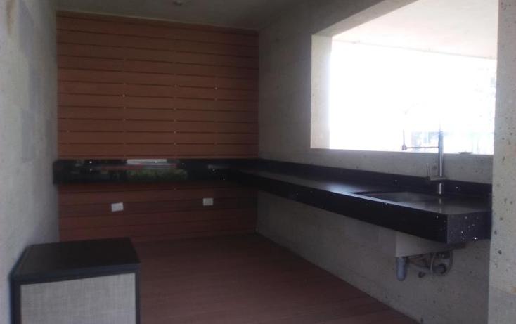 Foto de casa en venta en  343432423, la carcaña, san pedro cholula, puebla, 1989164 No. 19
