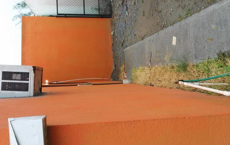 Foto de casa en venta en  344, bugambilias, reynosa, tamaulipas, 1216023 No. 04