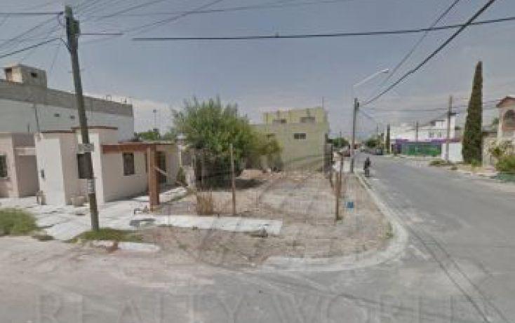 Foto de terreno habitacional en venta en 344, nuevo las puentes v, apodaca, nuevo león, 2012807 no 01