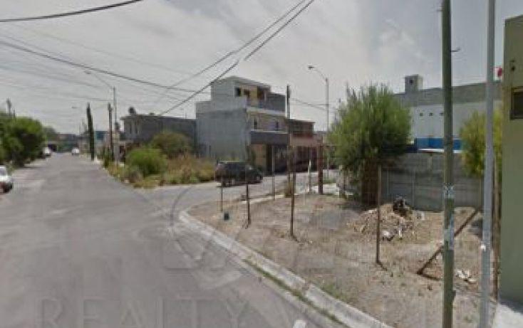 Foto de terreno habitacional en venta en 344, nuevo las puentes v, apodaca, nuevo león, 2012807 no 02