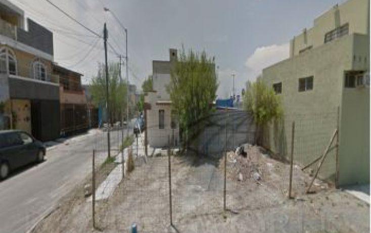 Foto de terreno habitacional en venta en 344, nuevo las puentes v, apodaca, nuevo león, 2012807 no 03