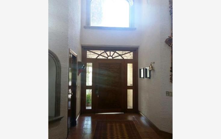 Foto de casa en venta en  344, santa anita, tlajomulco de z??iga, jalisco, 2007280 No. 03