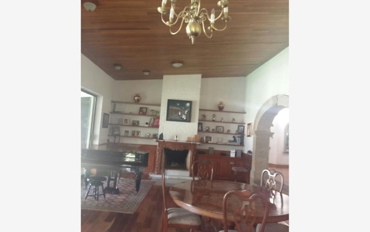 Foto de casa en venta en  344, santa anita, tlajomulco de z??iga, jalisco, 2007280 No. 06
