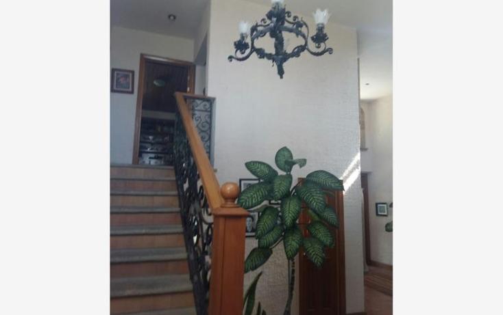 Foto de casa en venta en  344, santa anita, tlajomulco de z??iga, jalisco, 2007280 No. 10