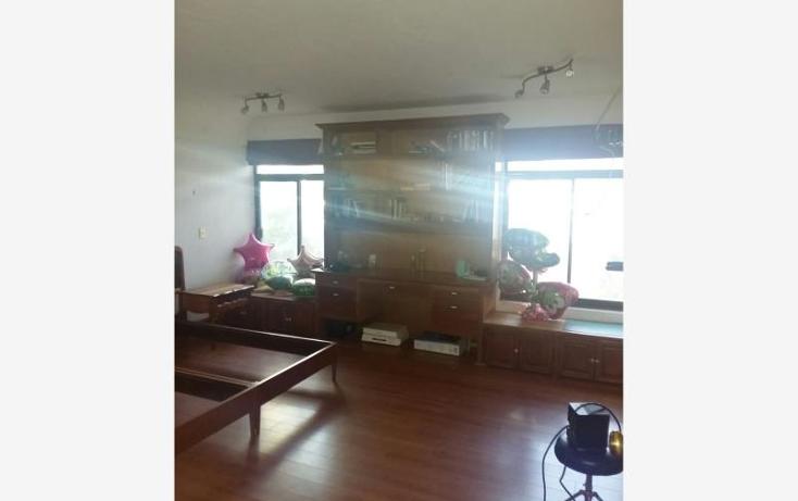 Foto de casa en venta en  344, santa anita, tlajomulco de z??iga, jalisco, 2007280 No. 13