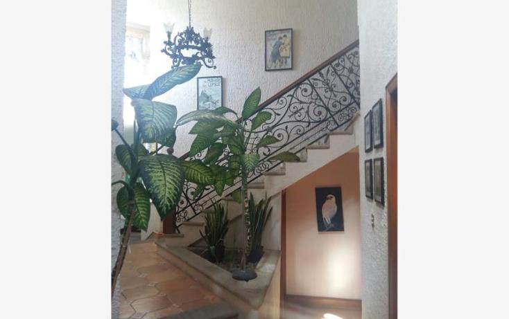 Foto de casa en venta en  344, santa anita, tlajomulco de z??iga, jalisco, 2007280 No. 16