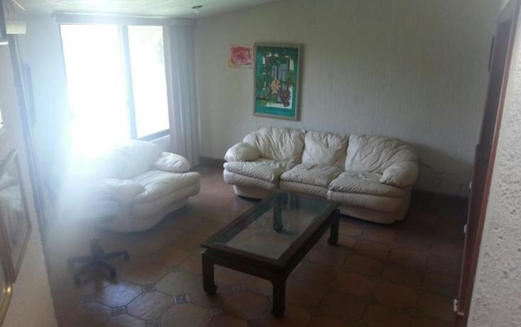 Foto de casa en venta en  344, santa anita, tlajomulco de z??iga, jalisco, 2007280 No. 17