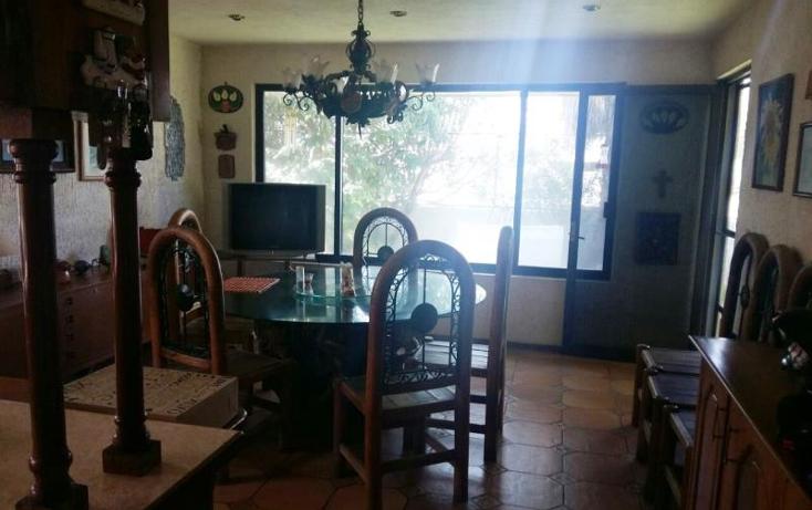 Foto de casa en venta en  344, santa anita, tlajomulco de z??iga, jalisco, 2007280 No. 18