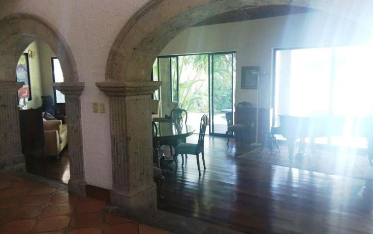 Foto de casa en venta en  344, santa anita, tlajomulco de z??iga, jalisco, 2007280 No. 20