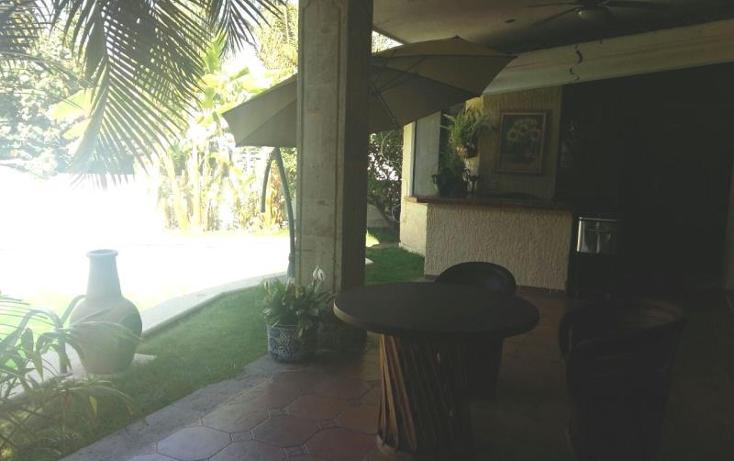 Foto de casa en venta en  344, santa anita, tlajomulco de z??iga, jalisco, 2007280 No. 21