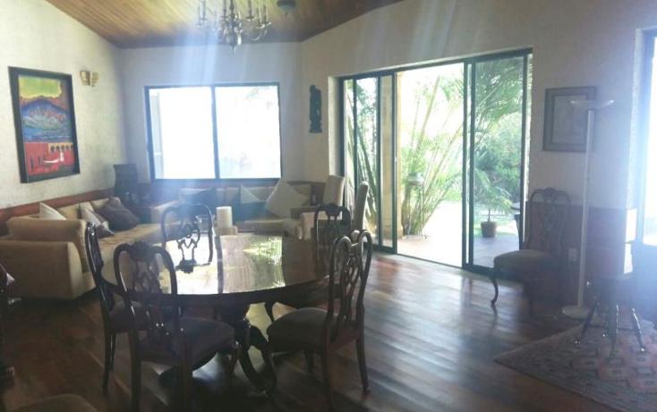 Foto de casa en venta en  344, santa anita, tlajomulco de z??iga, jalisco, 2007280 No. 22