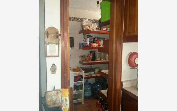 Foto de casa en venta en  344, santa anita, tlajomulco de z??iga, jalisco, 2007280 No. 23