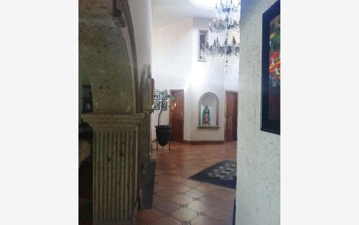 Foto de casa en venta en  344, santa anita, tlajomulco de z??iga, jalisco, 2007280 No. 24