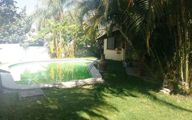 Foto de casa en venta en  344, santa anita, tlajomulco de z??iga, jalisco, 2007280 No. 25