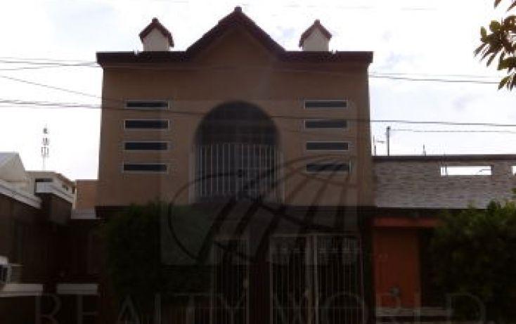 Foto de casa en venta en 344, villas de san carlos iis 2e, apodaca, nuevo león, 1969085 no 01