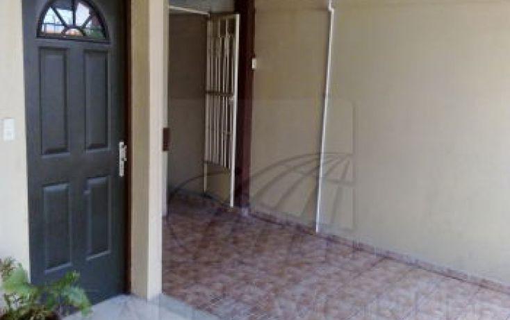 Foto de casa en venta en 344, villas de san carlos iis 2e, apodaca, nuevo león, 1969085 no 02