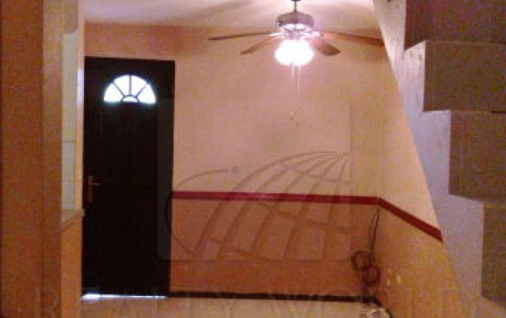 Foto de casa en venta en 344, villas de san carlos iis 2e, apodaca, nuevo león, 1969085 no 04