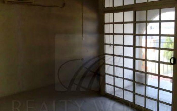 Foto de casa en venta en 344, villas de san carlos iis 2e, apodaca, nuevo león, 1969085 no 05