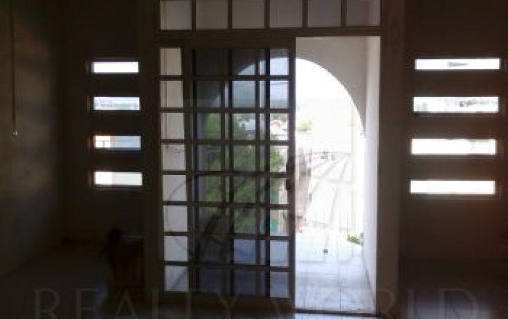 Foto de casa en venta en 344, villas de san carlos iis 2e, apodaca, nuevo león, 1969085 no 06