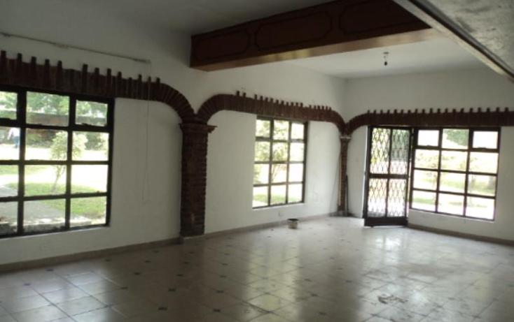 Foto de casa en renta en  345, bello horizonte, cuernavaca, morelos, 1362177 No. 02